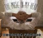 The_Music_In_My_Head-Michael_Franks