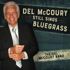 Del_Mccoury_Still_Sings_Bluegrass-Del_McCoury_Band