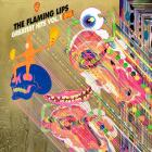 Greatest_Hits_Vol_1_,_Deluxe_Edition_-Flaming_Lips