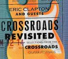 Crossroads_Revisited-Eric_Clapton