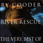 River_Rescue_-Ry_Cooder