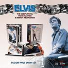 The_Complete_50's_Movie_Masters_And_Session_Recordings-Elvis_Presley
