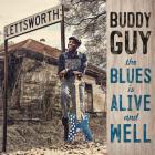The_Blues_Is_Alive_And_Well_-Buddy_Guy
