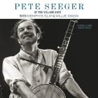 At_The_Village_Gate_-Pete_Seeger