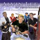 In_Tennessee-Alvin_Lee