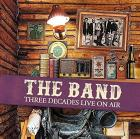 Three_Decades_Live_On_Air-The_Band