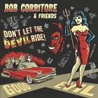 Don't_Let_The_Devil_Ride-Bob_Corritore_&_Friends_