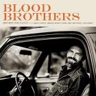 Blood_Brothers_-Jeffrey_Foucault