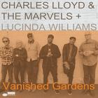 Vanished_Gardens_-Charles_Lloyd_&_Lucinda_Williams_