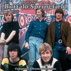What's_That_Sound?_Complete_Albums_Collection_-Buffalo_Springfield