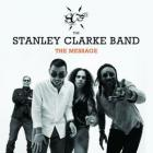 The_Message_-Stanley_Clarke