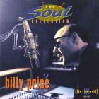 The_Soul_Collection_-Billy_Price_