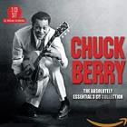 Essential_Recordings_-Chuck_Berry