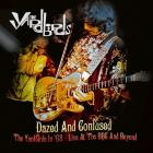 Dazed_And_Confused:_The_Yardbirds_In_68_Live_At_The_BBC_And_Beyond-Yardbirds