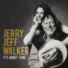 It's_About_Time_-Jerry_Jeff_Walker