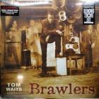 Brawlers_-Tom_Waits