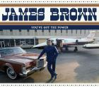 You've_Got_The_Power_-James_Brown