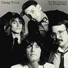 The_Epic_Archives_Vol_2_-Cheap_Trick