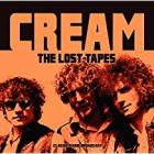 Lost_Tapes_-Cream