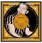 The_Original_U.S._EP_Collection_No._1-Jerry_Lee_Lewis