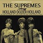 Sing_Holland-Dozier-Holland_-Supremes