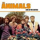 Live_In_The_Sixties-Animals