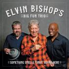 Something_Smells_Funky_'round_Here-Elvin_Bishop
