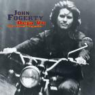 Deja_Vu_(All_Over_Again)-John_Fogerty