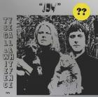 Joy_-Ty_Segall_&_White_Fence_