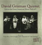 Live_At_The_Great_American_Music_Hall_1979-The_David_Grisman_Quintet_