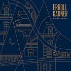 Nightconcert-Erroll_Garner