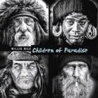 Children_Of_Paradise_-Willie_Nile