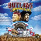 Outlaws_&_Armaillos_-Waylon_Jennings_,_Willie_Nelson_Etc_