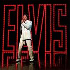 Elvis_Nbc_Tv_Special-Elvis_Presley