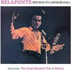 Returns_To_Carnegie_Hall_-Harry_Belafonte