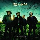 High_Water_1_-The_Magpie_Salute_