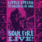 Soulfire_Live_!_Expanded_Version_-Little_Steven