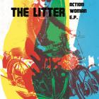 Action_Woman_EP-Litter