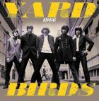 1966-Yardbirds