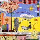 Egypt_Station-Paul_McCartney