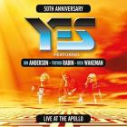 Live_At_The_Apollo-Yes
