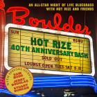 40th_Anniversary_Bash_-Hot_Rize