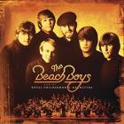 The_Beach_Boys_With_The_Royal_Philharmonic_Orchestra-Beach_Boys