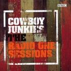 The_Radio_One_Sessions_-Cowboy_Junkies