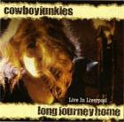 Long_Journey_Home_-Cowboy_Junkies