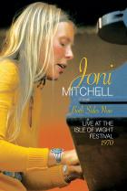 Both_Sides_Now:_Live_At_The_Isle_Of_Wight_Festival_1970-Joni_Mitchell
