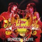 Buried_Alive:_Live_In_Maryland-New_Barbarians_