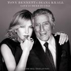 Love_Is_Here_To_Stay_-Tony_Bennett_&_Diana_Krall