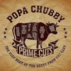 Prime_Cuts_:_The_Very_Best_Of_The_Beast_From_The_East_-Popa_Chubby