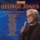 50th_Anniversary_Tribute_Concert:_Soundstage-George_Jones